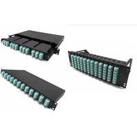 fiber optic jumper optical panel ftth box thumbnail image