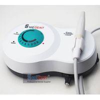 Dental Instrument Ultrasonic scaler B6 Model CE aprroved