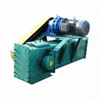 Hot Sale Drag Chain Scraper Conveyor Machine Scraper Conveyor China