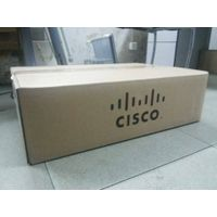 WS-C3650-24PD-S cisco switch