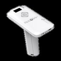 a611- Handy RFID Reader thumbnail image