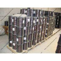 Enameled Round Aluminium Wire Prices thumbnail image