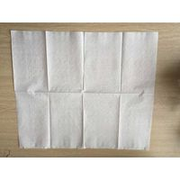 Hot Sale Good Price 1/8 Fold Dinner Napkins for Hotel