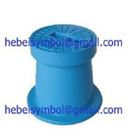 cast iron surface box for valve and hydrant box thumbnail image