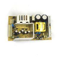 OEM PCBA Print circuit board assembly thumbnail image