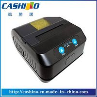 mini mobile printer for android system