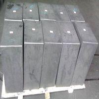 Fine Grained Graphite Block