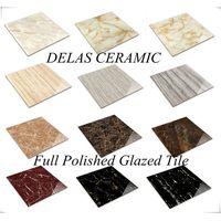 Red Brown Gold Black Ceramica Piso Carreaux Discontinued Ceramic Floor Tile 60x60 80x80