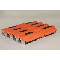 CE310/311/312/313 Color Toner Cartridge
