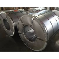 GL steel coil