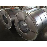 GL steel coil