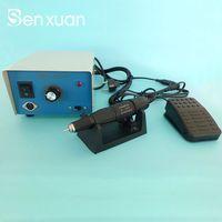 Micromotor SDE-esk1000