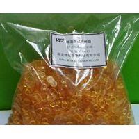 Polyamide resin (alcohol)