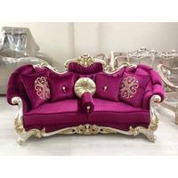 All furniture products ( saly) thumbnail image