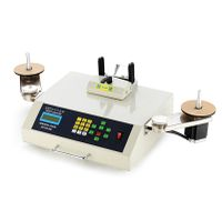 SMT counter,SMD component counting machine,smt digital counter