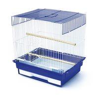 Small Bird Cage DLBR(B)1404
