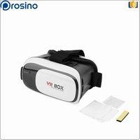 VR-Case/VR-BOX