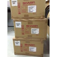 (LCD) LS020A8DX03  SHARP  Hot offer!!!