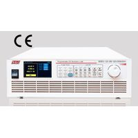 N6900 Single Channel Programmable DC Electronic Load 3000W/120V/300A with 4.3 inch LCD thumbnail image
