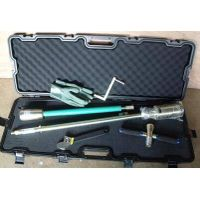 QT-TQ0301 Intact root sampling drill kit