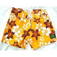 Seek bright beach short (boxers for men & woman) thumbnail image