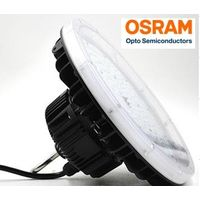 Osram Light source high bay lamp