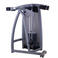 Standing Calf  gym equipment / fitness equipment
