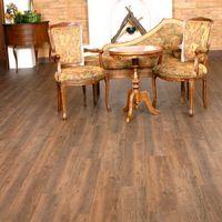 wood/stone/carpet look vinyl flooring pvc flooring plank plastic flooring