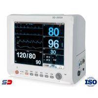 SD-2003A Multi-parameter Monitor