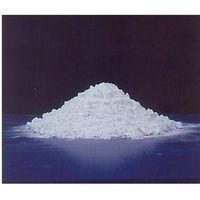 Yttrium Oxide 99%-99.9999% Rare Earth