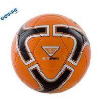 Machine Stitched PVC Football (XLFB-048)