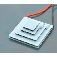 Greatcooler Customized TEC Thermoelectric Cooling Module thumbnail image