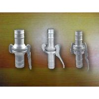 Camlock coupling,Bauer coupling,Hose couplings thumbnail image