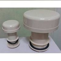 Air Vent for GRP Panel Tank