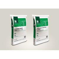 High Quality Feed Grade Allicin And Garlic Powder