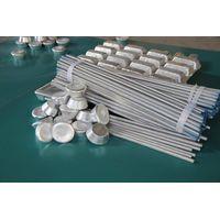 aluminum master alloy