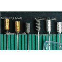 FG CARBIDE BURS and HP dental burs and diamond burs thumbnail image