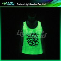 top quality women's t shirt in low price made in China