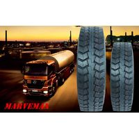 Truck tire with high pulling force,Bridgestone quality for  Korean