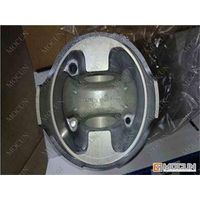 P11C Hino Engine Piston For Diesel Engine