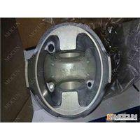 P11C Hino Engine Piston For Diesel Engine thumbnail image