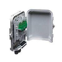 SDB0208A Splitter Distribution Box