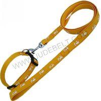 Jacquard Pet Collar and Lead thumbnail image