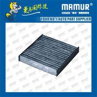 Cabin air filter for FIAT Viaggio 1.4L(2012)  51917801