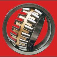 NSK spherical roller bearing 22226