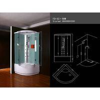 shower cabin,shower enclosure,shower tub thumbnail image