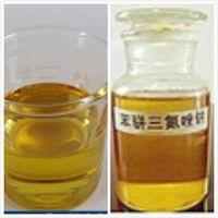 Sodium Benzotriazole (BTA-S)