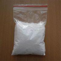Supply Anti Hair Loss Ru 58841 Powder Ru58841