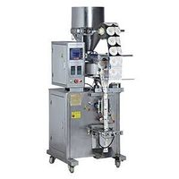 granule package machine factory thumbnail image