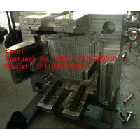 high quality crate mold